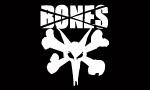 Sponsorlogo-Bones