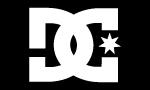 Sponsorlogo-DC