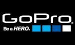 Sponsorlogo-GoPro