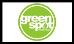 Sponsorlogo-GreenSpot
