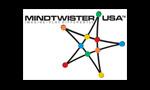 Sponsorlogo-MindTwister