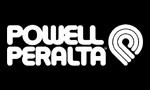 Sponsorlogo-Powell