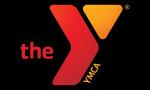 Sponsorlogo-YMCA