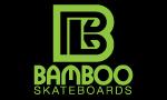 Sponsorlogo-bamboo