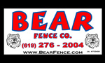 Sponsorlogo-bearFence