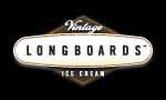 Sponsorlogo-longboards