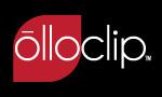 Sponsorlogo-olloClip
