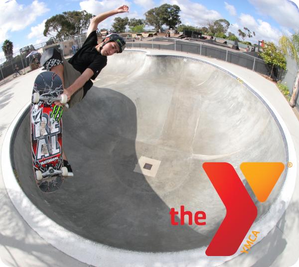 YMCA-header
