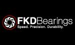 Sponsorlogo-FKD