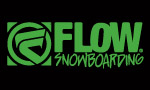 Sponsorlogo-Flow