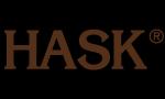 Sponsorlogo-Hask