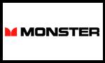Sponsorlogo-Monster
