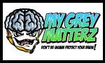 Sponsorlogo-MyGreyMatterz