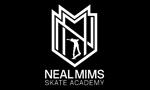 Sponsorlogo-NealMims