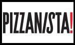 Sponsorlogo-Pizzanista