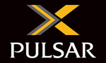 Sponsorlogo-Pulsar