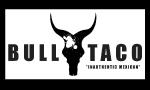 Sponsorlogo-bullTaco