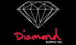 Sponsorlogo-diamond