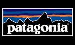 Sponsorlogo-patagonia